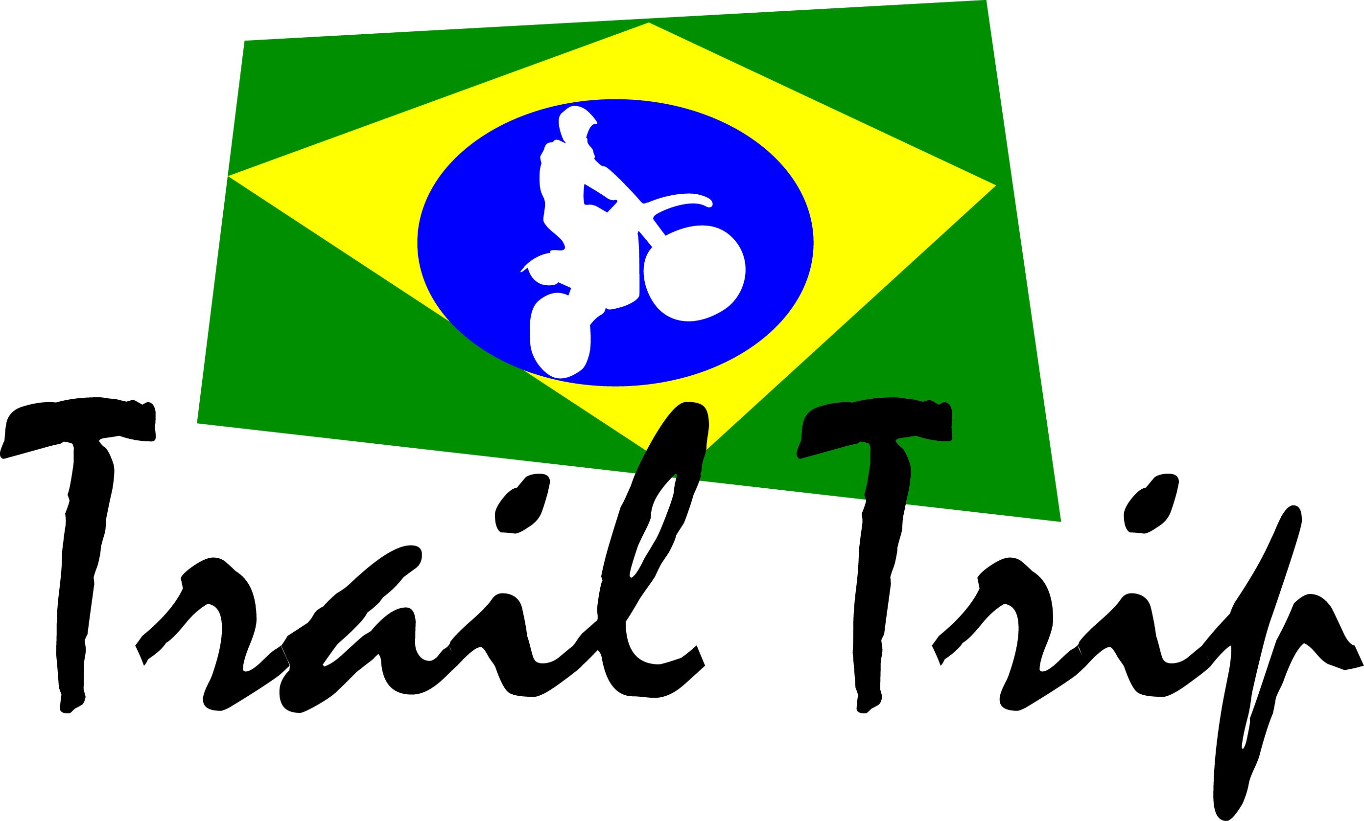 cropped-Logo-alta-trailtrip.jpg
